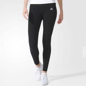 Adidas Sequencials Climaheat Tights Long Leggings